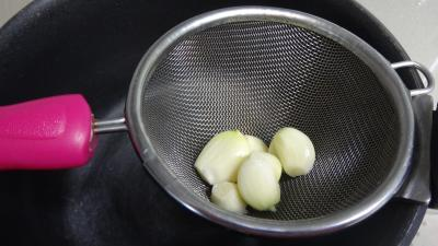 Beurre à l'ail - 2.2