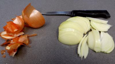 Poêlée d'asperges et fèves - 2.2