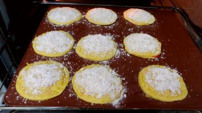 Biscuits canailles aux mûres - 7.1