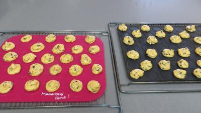 Cookies - 7.2