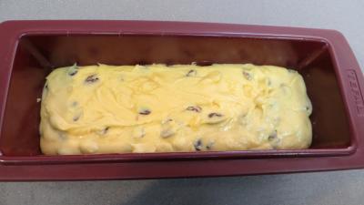 Cake anglais - 5.1