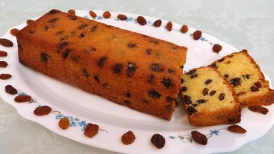 Cake anglais - 6.2