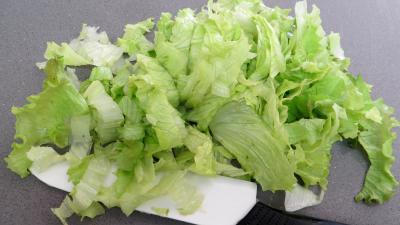 Bouillon aux sept légumes - 2.3