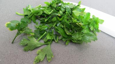 Bouillon aux sept légumes - 3.3