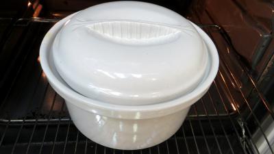 Gâteau cocotte - 5.2