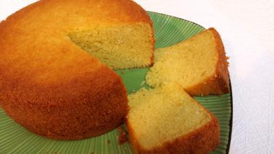 Gâteau cocotte - 6.2