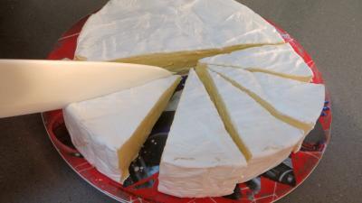 Camembert à la lyonnaise - 2.1