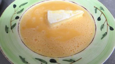 Camembert à la lyonnaise - 3.1
