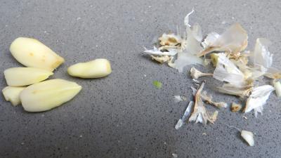 Cannellonis à la brousse - 2.3
