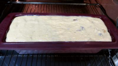 Cake grand-mère - 5.2