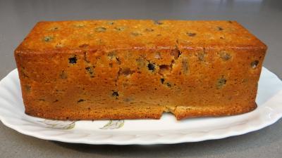 Cake grand-mère - 6.1
