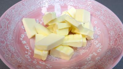 Beurre de curry - 3.1