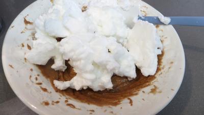 Gâteau Corse - 4.1