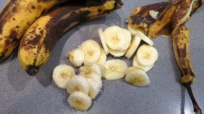 Bananes façon créole - 4.2