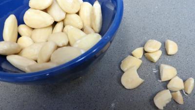 Couscous façon orientale - 1.3