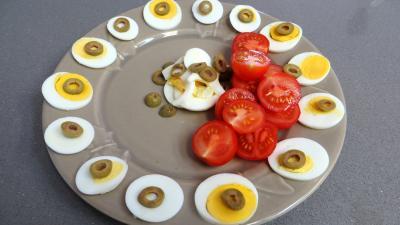 Salade provençale - 5.1