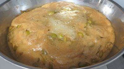 Confiture de prunes aux épices - 4.1