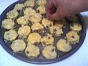 Gnocchi à la semoule de riz pour Thomas - 8.2