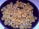 Confit de canard aux pommes de terre - 6.2