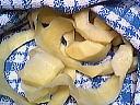 Frites scoubidou - 3.2