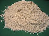 Crêpes farcies au quinoa - 1.2