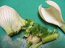 Flageolets aux légumes - 3.1
