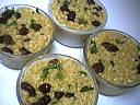 Foie de veau aux poires - 6.2