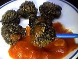 Recette Assiette d'escargots en cassolettes