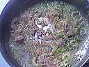 Concombres au paprika - 6.1