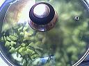 Concombres au paprika - 8.1