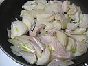 Cuisse de dinde aux oignons - 6.1