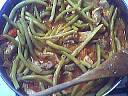 Emincé de dinde aux légumes - 5.1