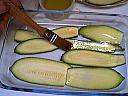 Courgettes à l'ail des Carmélites - 5.1