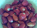 Confiture de fraises - 2.1