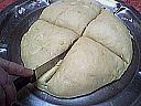 Pizza au thon - 12.1