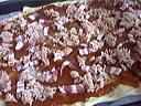 Pizza au thon - 18.1