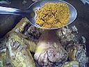 Poulet au curry - 6.2