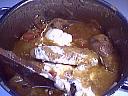 Poulet au curry - 8.2