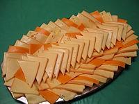 Appareil raclette dictionnaire des termes de cuisine de supertoinette - Appareil a raclette demi meule ...