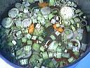 Salade cabillaud - 7.1
