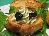 beignets fiche beignets et recettes de beignets sur supertoinette