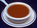 Image : recette Sauce au caramel