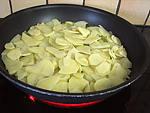 Tortilla de patatas - 3.3