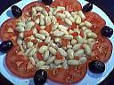 Salade de haricots blancs - 3.2