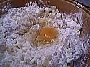 Quenelles aux abricots - 5.2