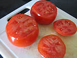 Tomates farcies aux fromages - 3.2