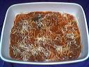 Lasagnes - 17.1
