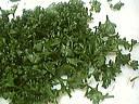 Oeufs brouillés aux épices - 1.2