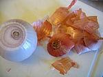 Nouilles chinoises aux poireaux - 2.2