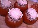 Tomates farcies - 4.2